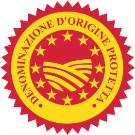 D.O.P VAL DI MAZARA