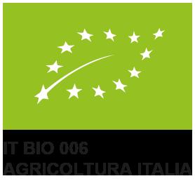 Bio Italia